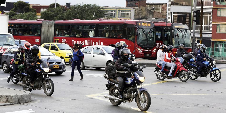 93-porciento-de-motociclistas-no-pasan-prueba-de-freno-y-evasión-de-obstáculos